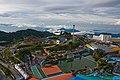 Genting Theme Park.jpg