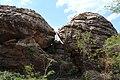 Geologia do Parque Nacional Serra da Capivara (0447).jpg