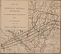 Geology and underground water resources of northern Louisiana (1906) (14576566568).jpg