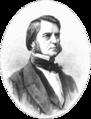 Georg Reimer 1867 Adolf Neumann.png