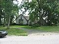 George I. Brown House in Nicholasville.jpg