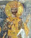 George II of Imereti.jpg