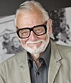 George Romero, 66ème Festival de Venise (Mostra) (cropped).jpg