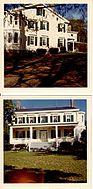 George T. Wisner House.jpg