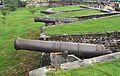 George Town - Fort Cornwallis 04.jpg