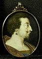 George Villiers (1592-1628), hertog van Buckingham Rijksmuseum SK-A-4352.jpeg