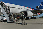 Georgia Air National Guardsmen deploy to Southwest Asia 131113-Z-PA223-005.jpg
