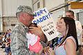 Georgia National Guard.jpg