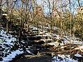 Georgia snow IMG 4288 (38061509775).jpg