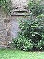 Georgian details on door to Helmington Hall, Hunwick.jpg