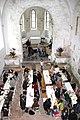 Georgibergkirche IMG 5390.jpg