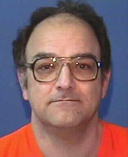 Gerald Stano American serial killer