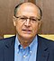 Geraldo Alckmin em agosto de 2017.jpg