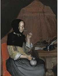 Gerard ter Borch - A Young Woman Drinking N08282-125-lr-1.jpg