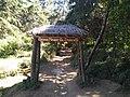 Gerbang gunung sindoro.jpg