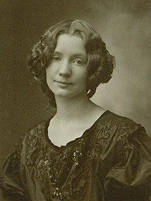 ゲルダ・ヴィーグナーの画像 p1_14