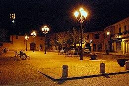 Gerenzano - Wikipedia