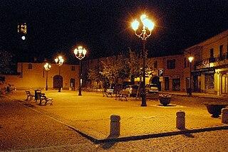 Gerenzano,  Lombardia, Италия