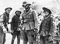 German prisoners in Libya -Le Courrier de l'Air.jpg