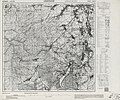 Germany 1-25,000. LOC 2008625027-7.jpg
