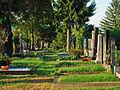 Gersthofer Friedhof, Sommer 2011.jpg