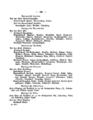 Gesetz-Sammlung für die Königlichen Preußischen Staaten 1879 503.png
