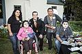 Getty house - halloween '13-3430 (11573702174).jpg