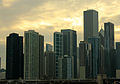 Gfp-illinois-chicago-city-skyline.jpg