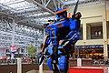 Gfp-minnesota-minneapolis-lego-transformer.jpg