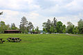 Gfp-pennsylvania-promised-land-state-park-picnic-area.jpg
