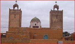 Ghamra mosquée.JPG