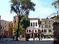 Ghetto di venezia 1.JPG