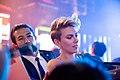 Ghost In The Shell World Premiere Red Carpet- Scarlett Johansson (36734375573).jpg