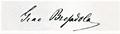 Giacomo Bresadola-Autograph.png