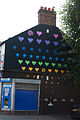 "Giant ""Game On"" Mural by Static in London, England.jpg"