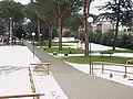 Giardini con neve.jpg