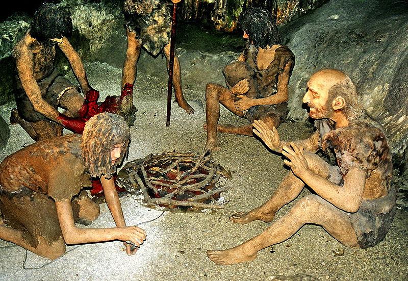 File:Gib neanderthals.jpg