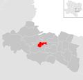 Gießhübl im Bezirk MD.PNG