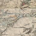 GiedlarowaLeżajsk1860.png
