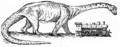 Gigantosaurus Locomotive.png