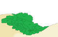 Gilgit Baltistan Assembly Constituency Map.png