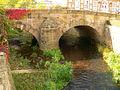 Gilsabrücke Jesberg.jpg