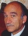 Giorgio Almirante 1971 (cropped).jpg