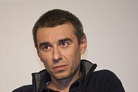 Giorgio Falco.jpg