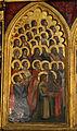 Giotto e taddeo gaddi, polittico baroncelli, 1328 ca. 02.JPG