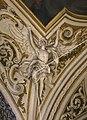 Giovan battista ciceri su dis. del foggini, stucchi di s.m. degli angeli a pistoia, 1709-12, 03.jpg