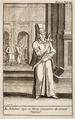 Giovanni-Paolo-Marana-Espion-turc MG 9432.tif