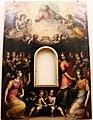 Giovanni balducci, gloria di angeli e santi, da mon. crocetta 01.JPG