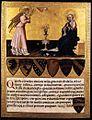Giovanni di paolo, Annunciation.jpg