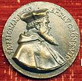 Giovanni zacchi, medaglia di fabio mignanelli vescovo di lucera.JPG